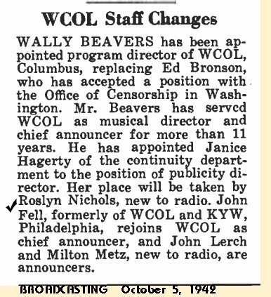 WCOL1942